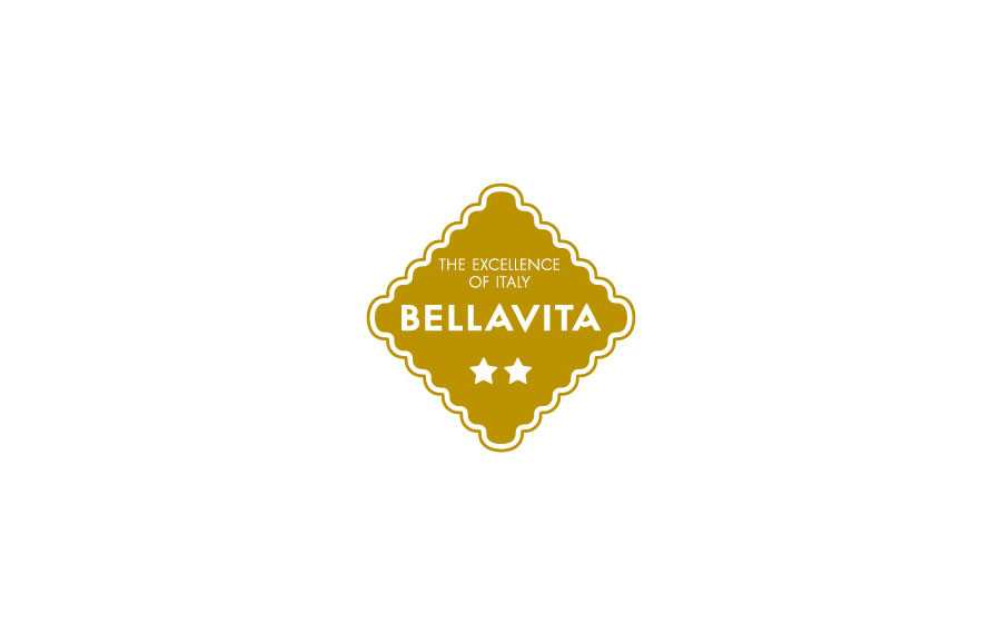 London Bella Vita Awards 2015
