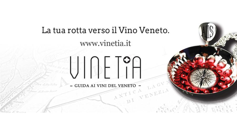 Vinetia 2015